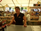 Country Brunch am Seenachtfest